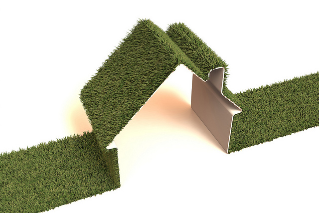 pittsburgh pa real estate cranberry township homes