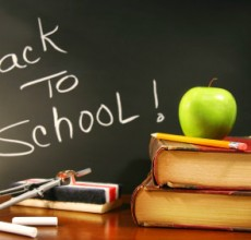 back to school venango trails new housing community pittsburgh pa cranberry township houses